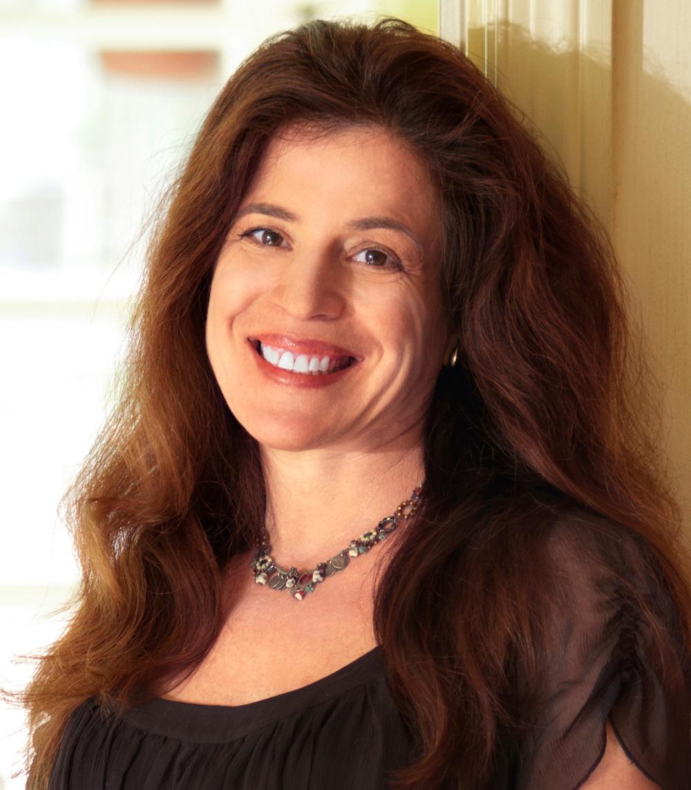 Dr. Ayala Laufer-Cahana