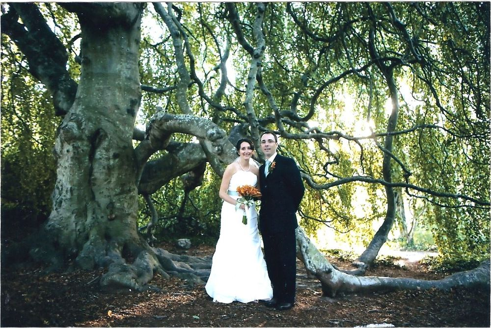 CHAPEL BEECH TREE COUPLE.jpg