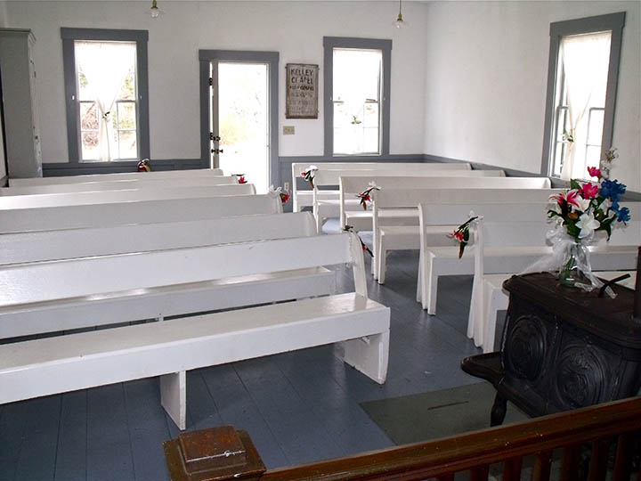 •CHAPEL PEWS&DOORWAY.jpg
