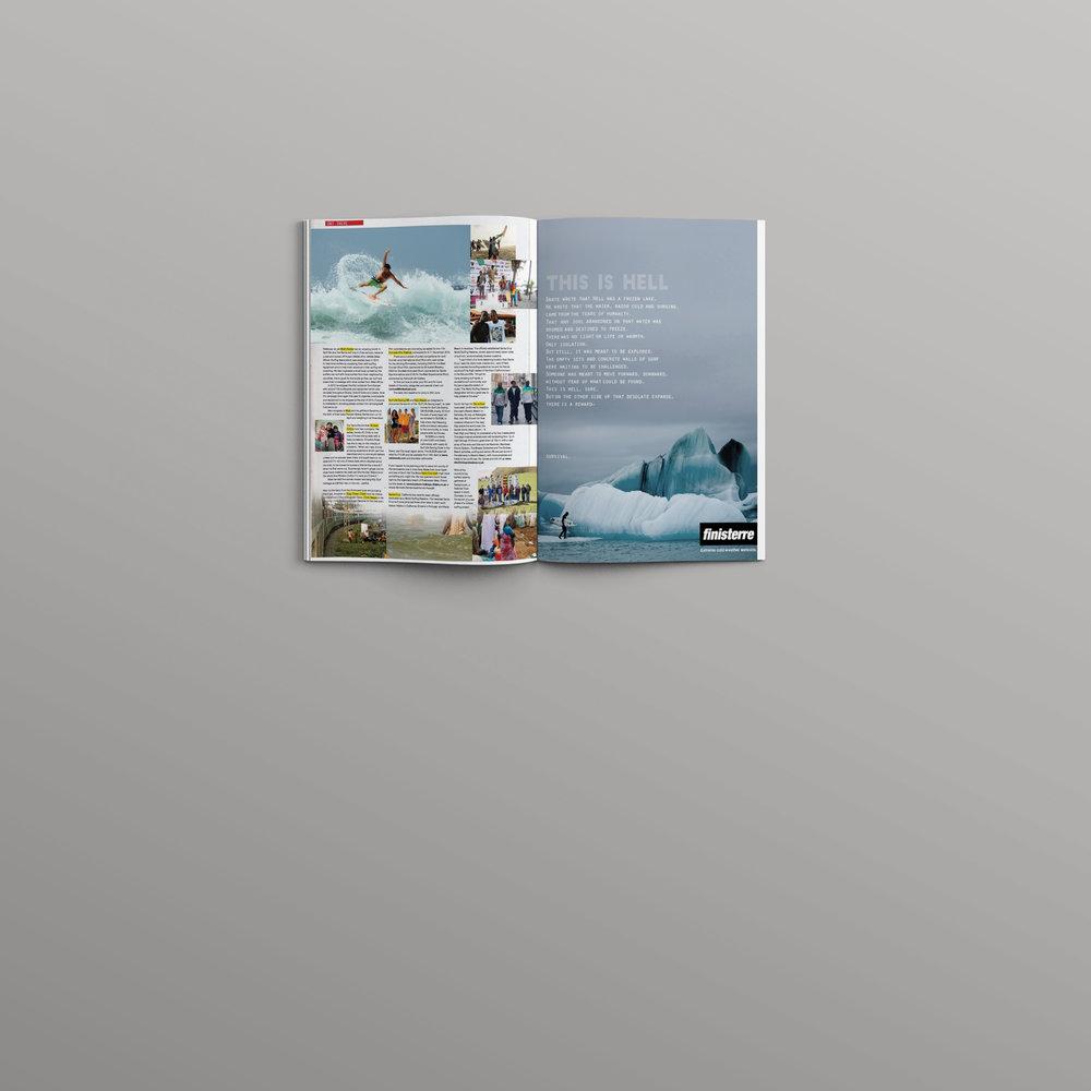 magazine_foldouta.jpg