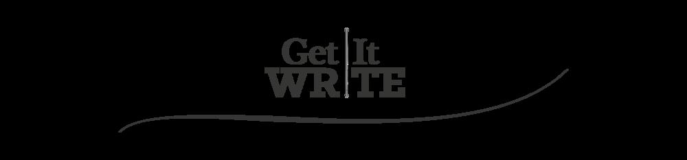 GetItWritelogo.png