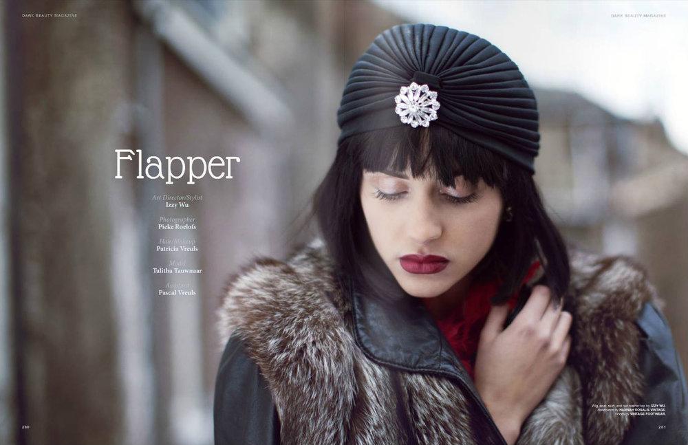 Pieke Roelofs fashion photography PhotoandGrime Talitha Tauwnaar 01.jpg