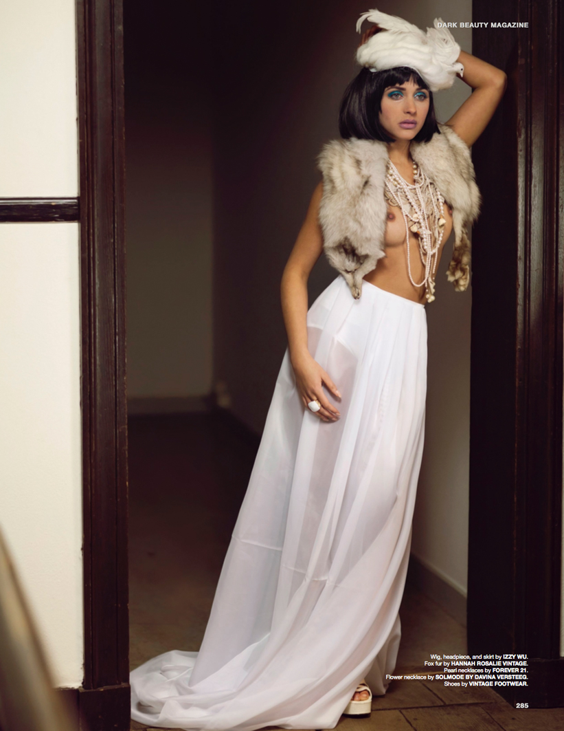 Pieke Roelofs fashion photoraphy photoandgrime Talitha Tauwnaar 05.jpg