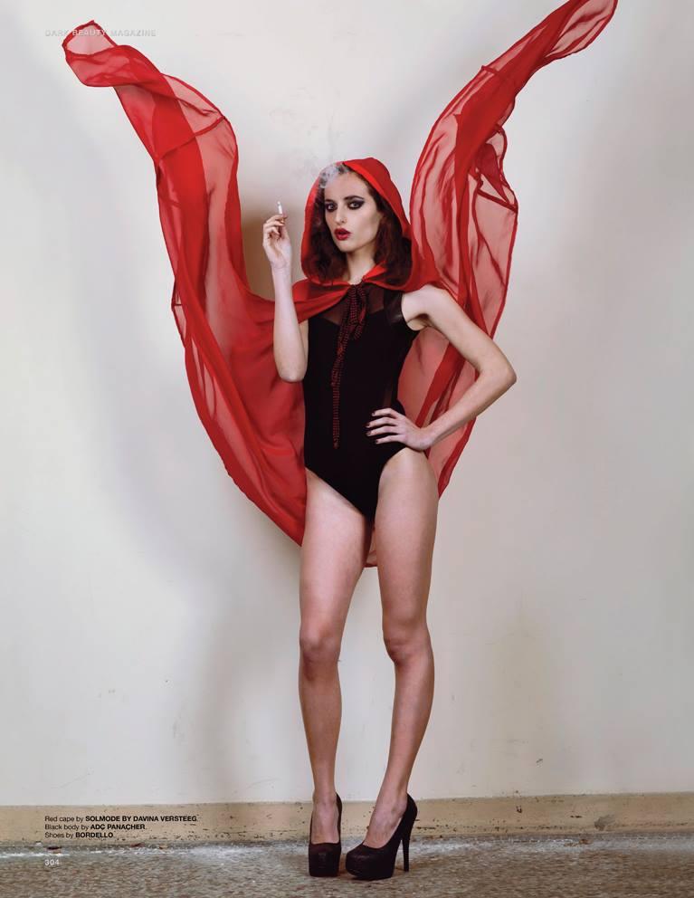 Pieke Roelofs fashion photography photoandgrime 03.jpg