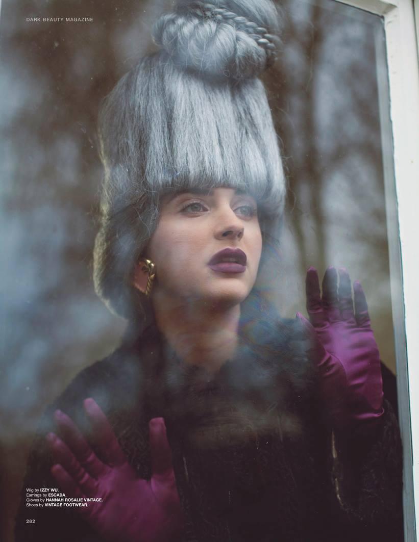 Pieke Roelofs fashion photography photoandgrime 02.jpg