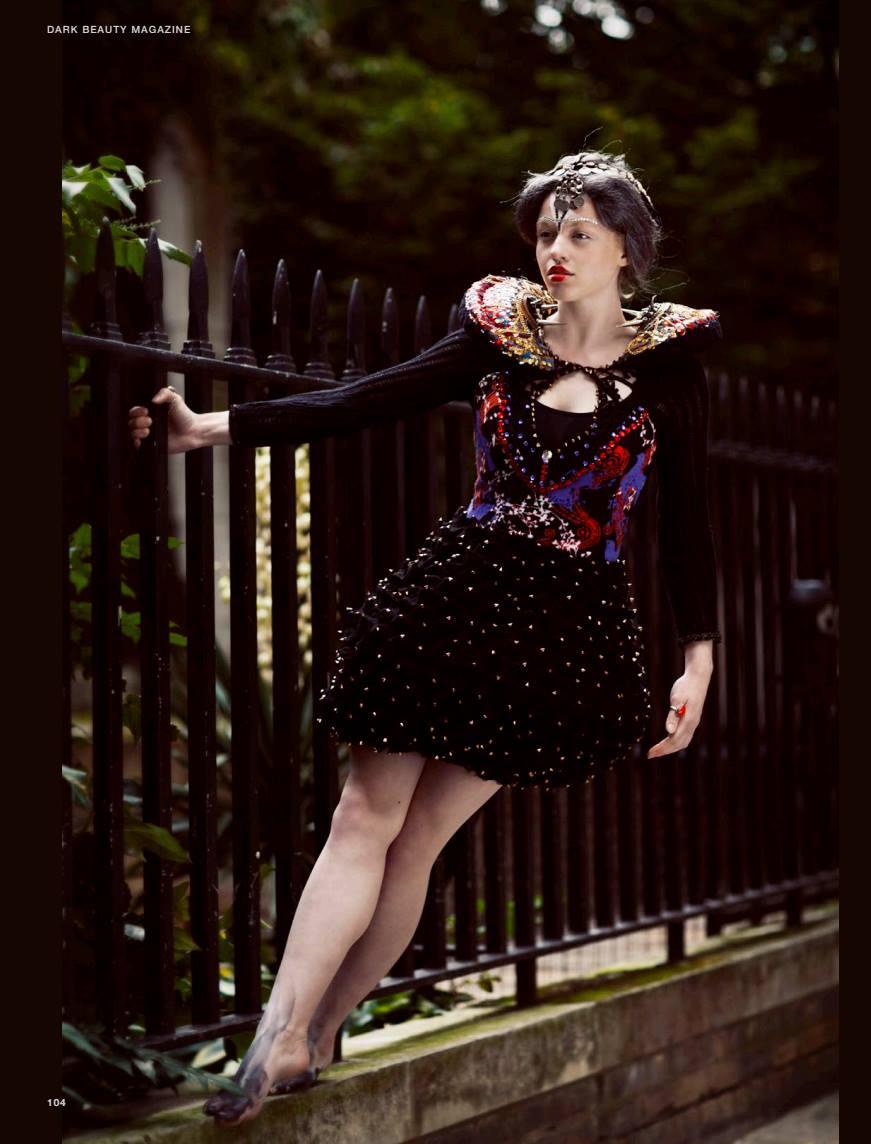 Pieke Roelofs fashion photography photoandgrime 04.jpg