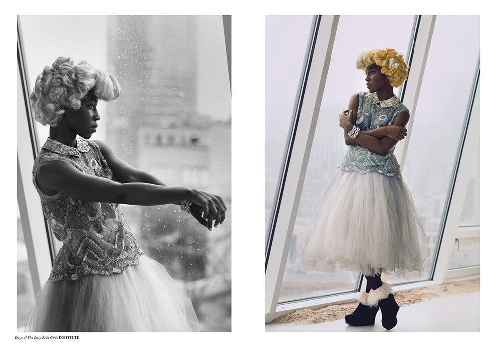 Pieke Roelofs fashion photography photoandgrime 05.jpg