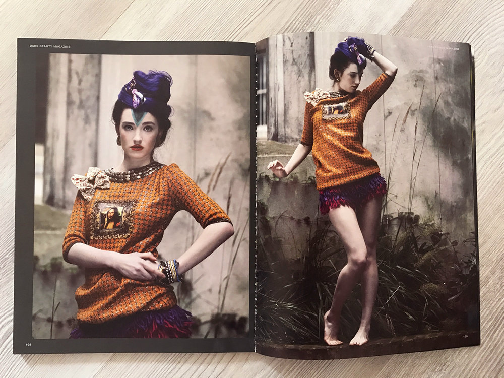 Fashion magazine photography Pieke Roelofs photoandgrime.jpg