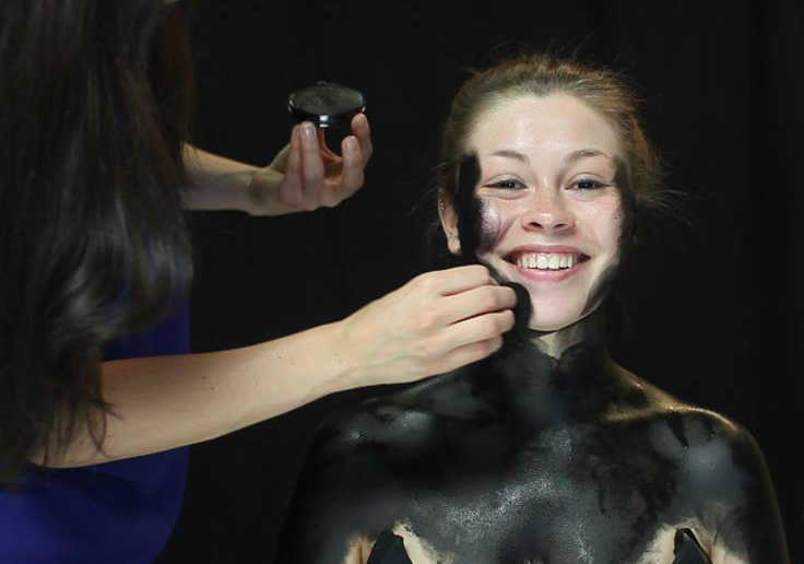 blacklight makeup studio.jpg