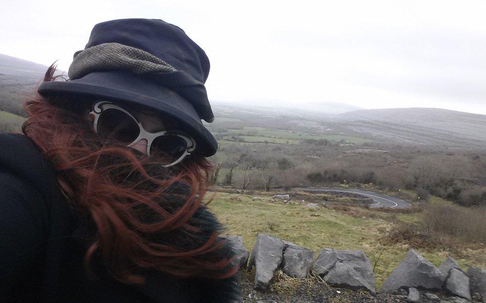 sunglasses autism06.jpg