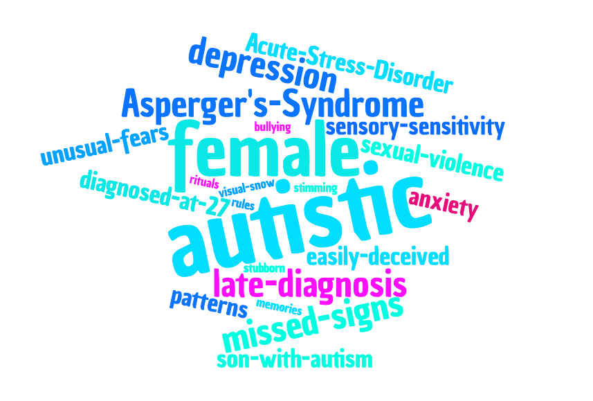 female autism cloud.png