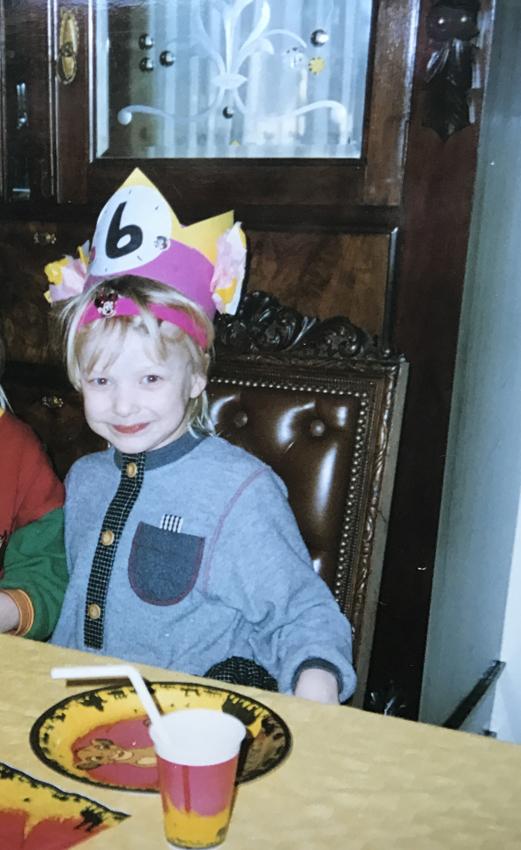 age 6.jpg