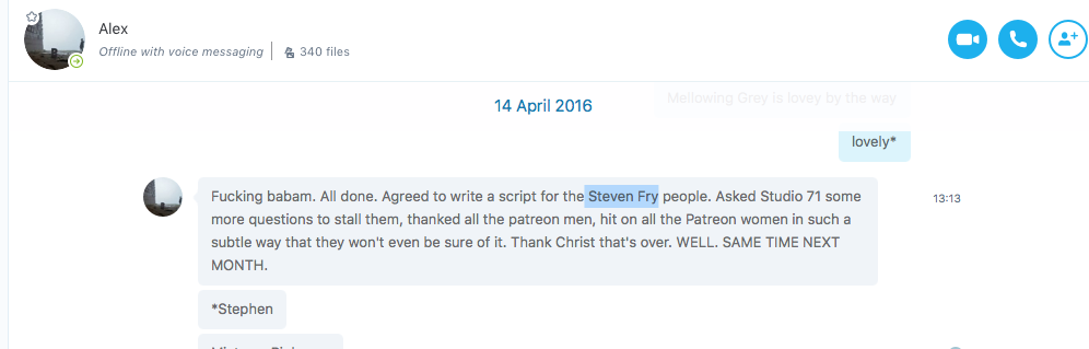 Stephen Fry 06.png