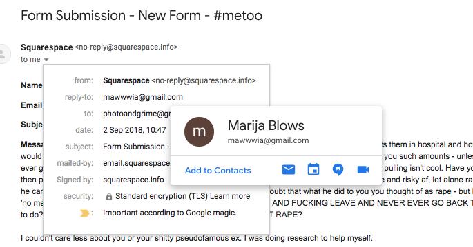 Marija Blows 3.png