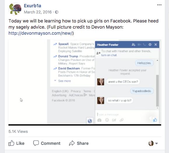 devon mayson deleted.jpg