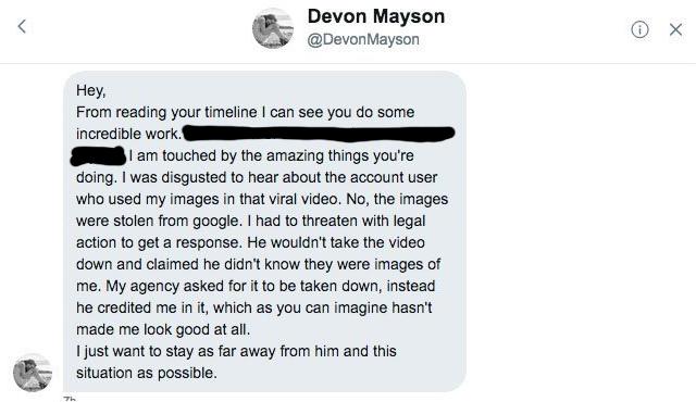 Devon Mayson exurb1a theft.jpg
