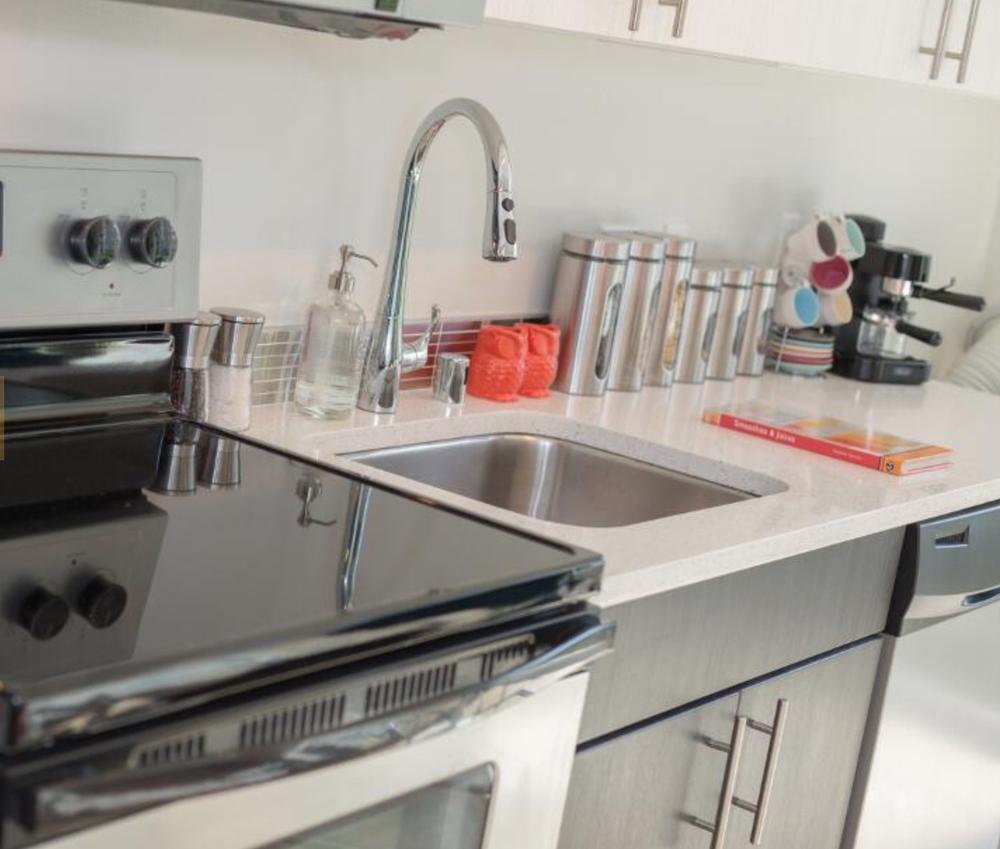 interbay kitchen.jpg
