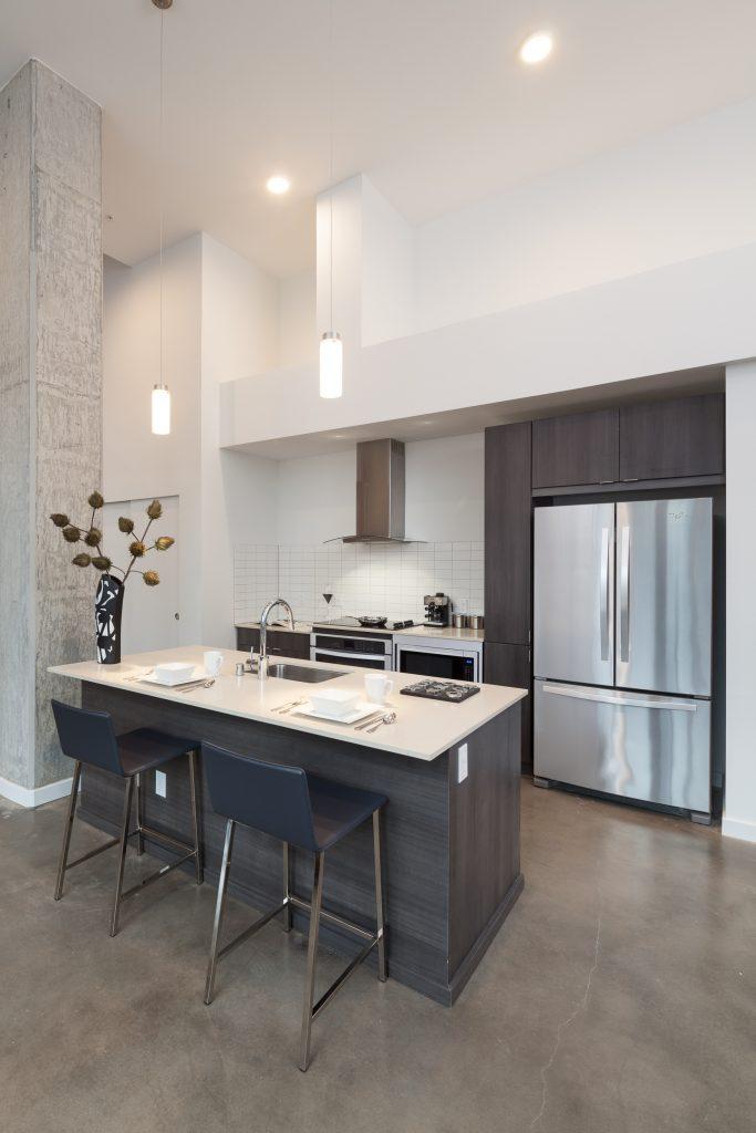 Carter Model Kitchen 2.jpg
