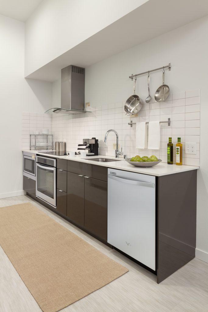 Carter Model Kitchen 3.jpg