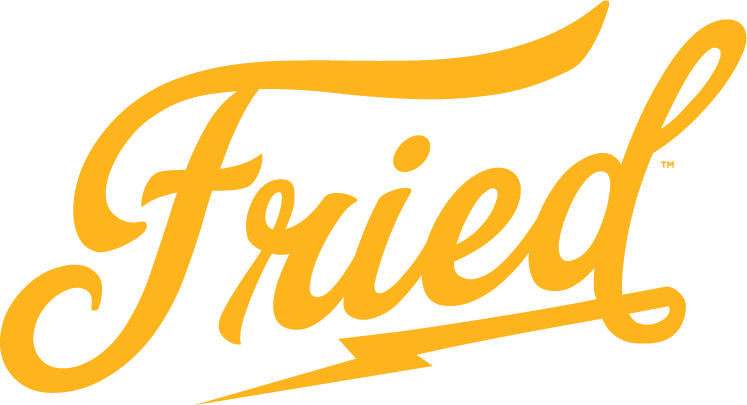 FRIED DESIGN COMPANY