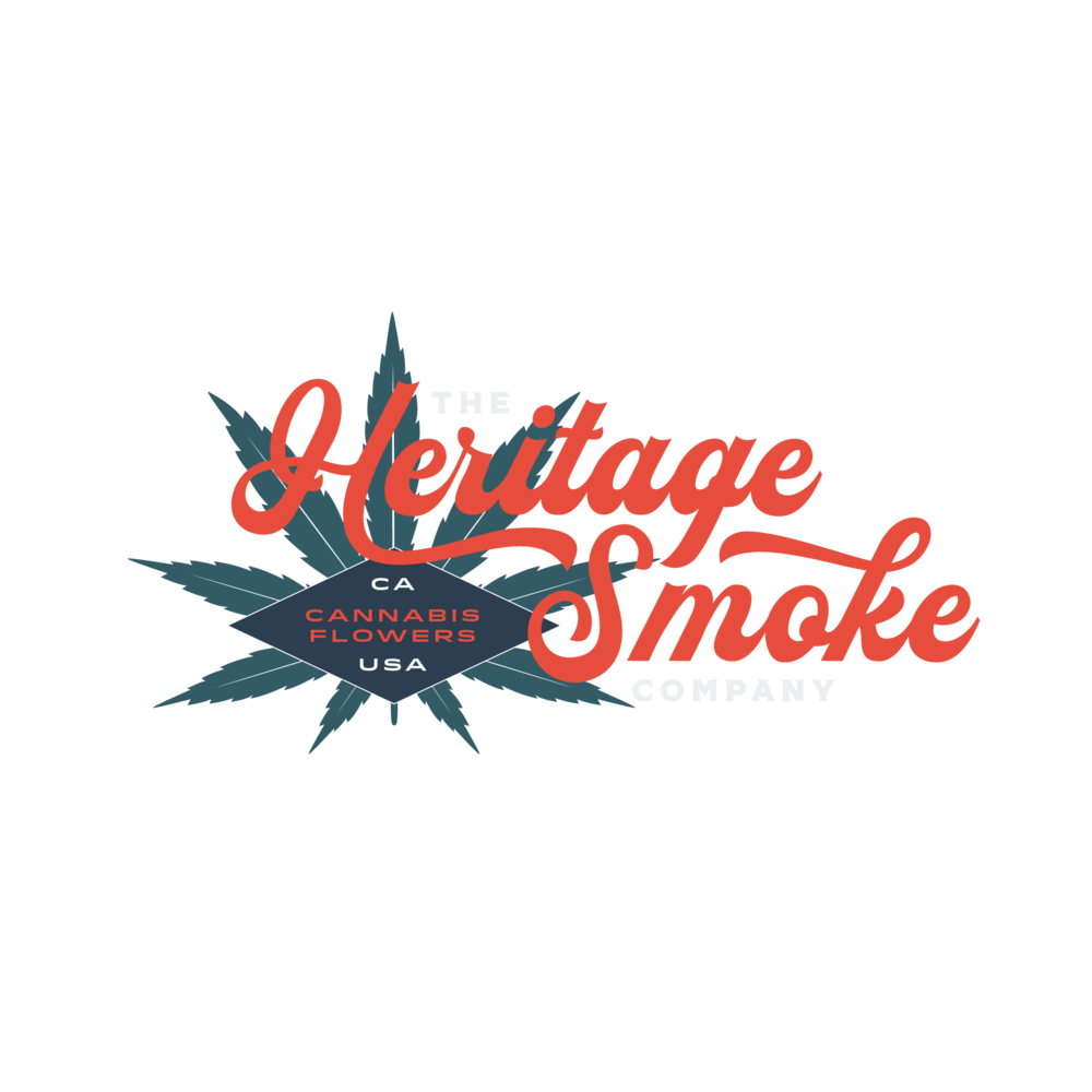 CALIFORNIA LOVE. - The folks from The Heritage Smoke Company reached out to us with a problem: