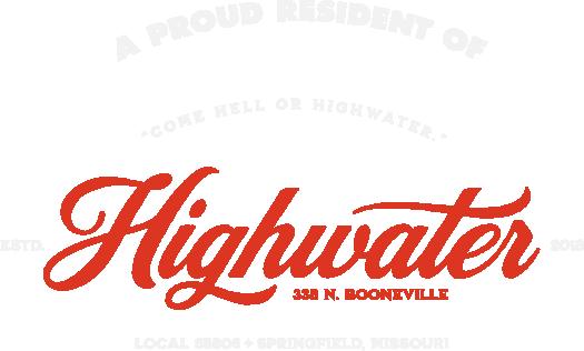 highwaterbadge.png