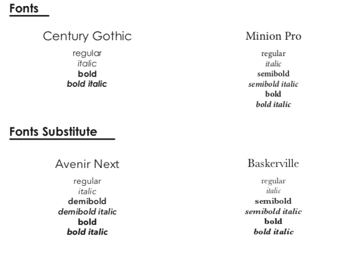 Font Examples.png