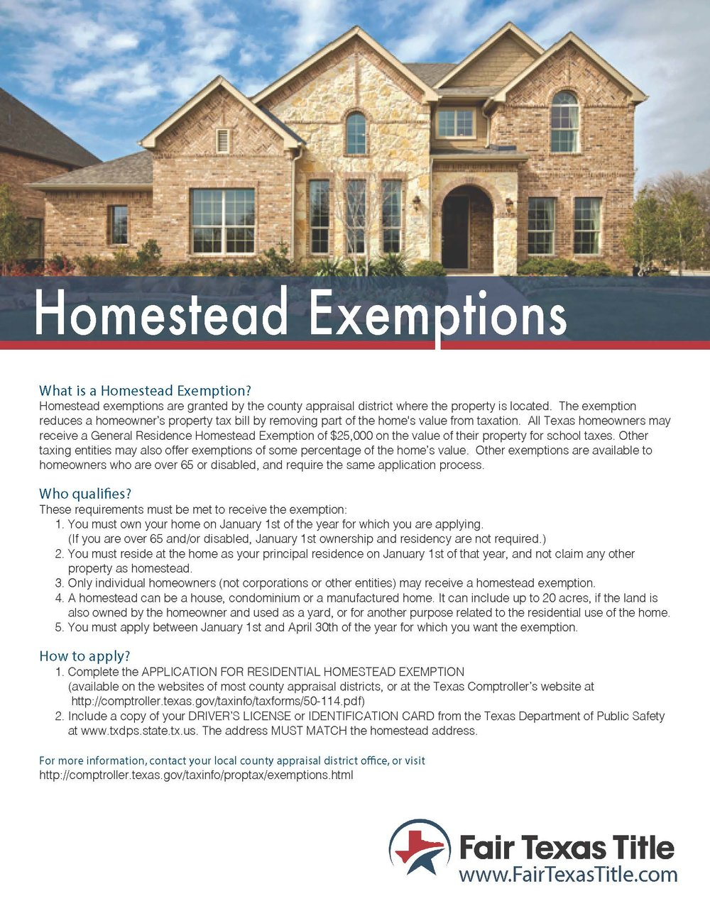 Homestead Exemptions. jpeg.jpg