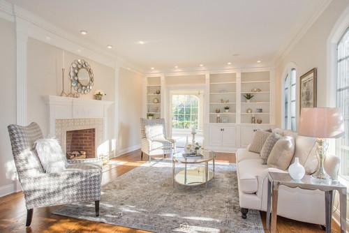 transitional-living-room.jpg