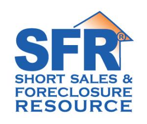 SFR_logo_trademark_RBG-300x253.jpg