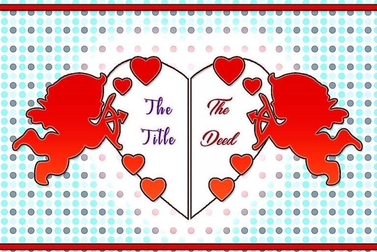 title-vs-deed-768x515.jpg