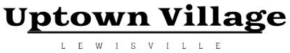 logo-uptown-village.png