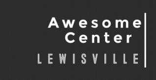 logo-awesone-center.png