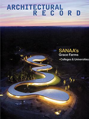 book20012016.jpg