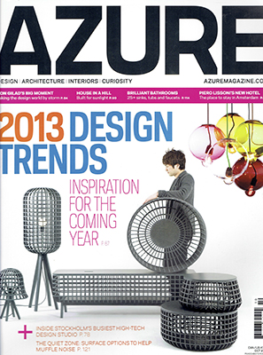 azure20012016.jpg