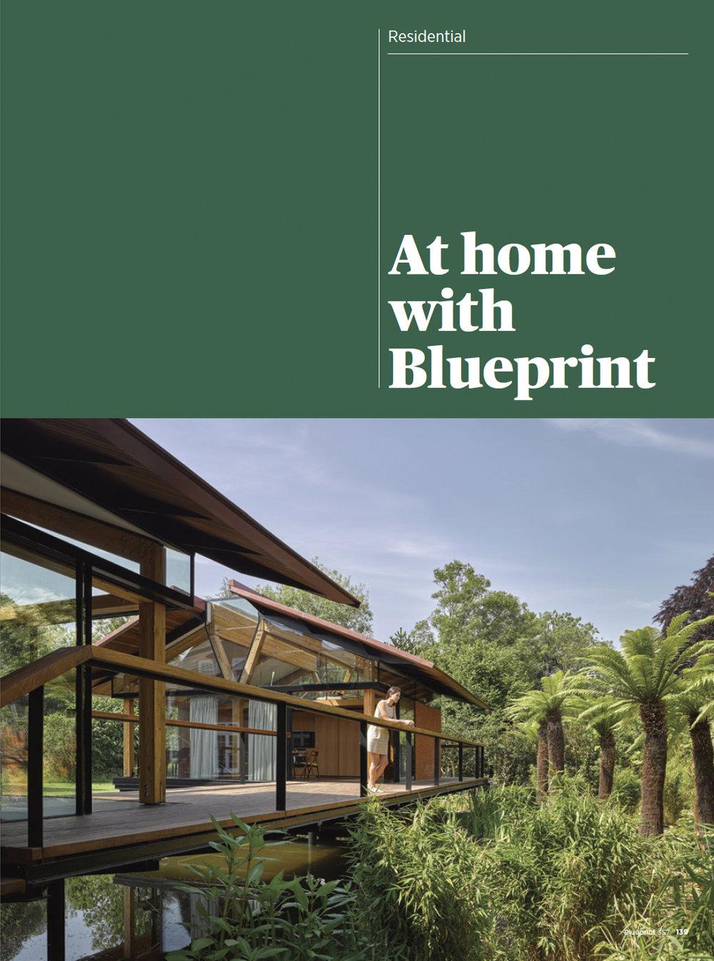 blueprintcover.jpg