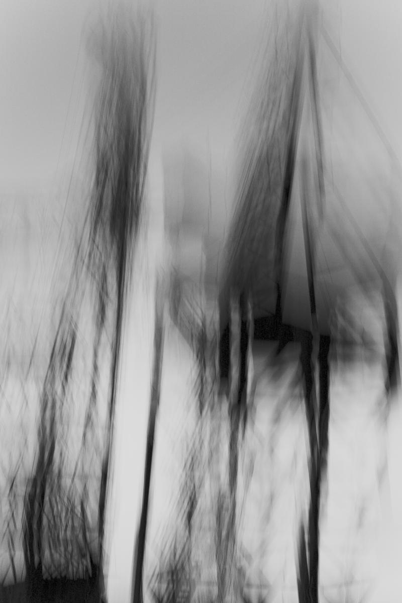 © Jurriaan Löwensteyn