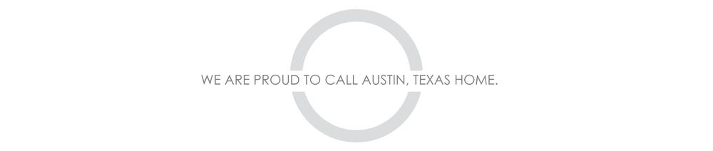 zDid you know that Austin ranks as one of the fastest growing nations in the country? Our company was founded here in 2006 by Austin natives. For us, there is no better place to do business and to contribute to the healthy growth of a thriving economy. We are deeply entrenched in the Austin real estate market and can offer expert advice for your next real estate investment.