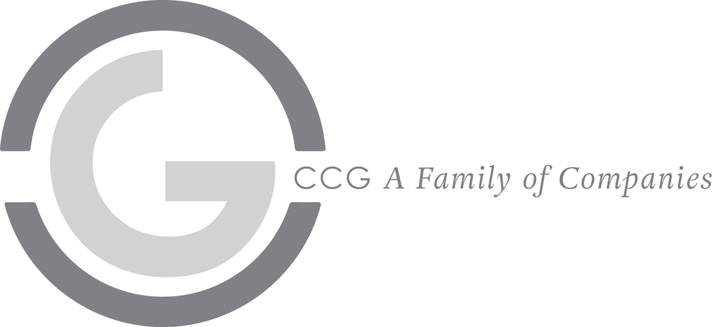 CCG - A Family of Companies LOGO.png