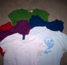 p1shirts