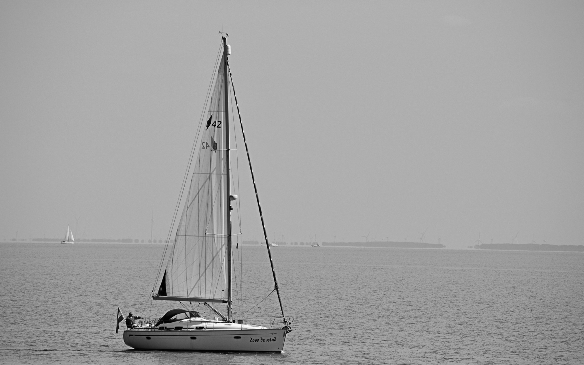 sailboat-blog