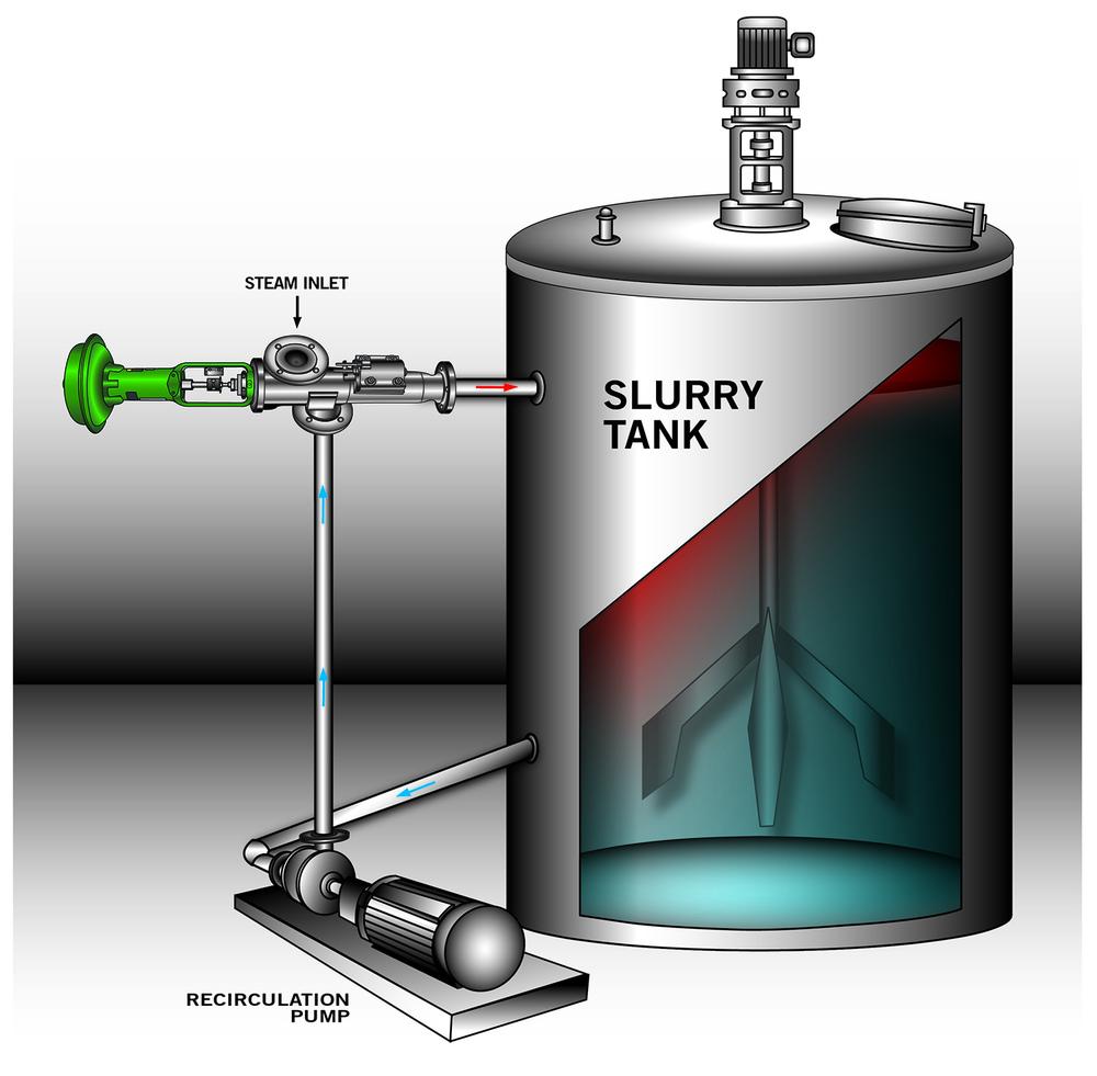 slurry.tank.heating-rev6.jpg