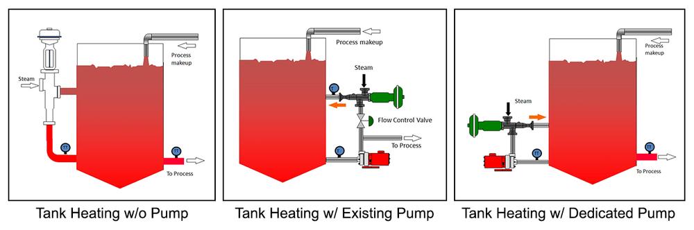 tank-heating-drawings.jpg