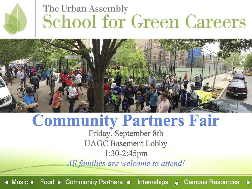 Community Partners Fair 2017.jpg