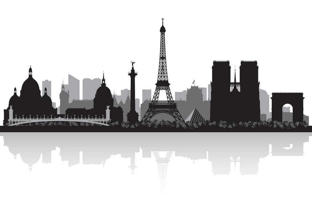 paris-france-city-skyline-silhouette-vector-1561187.jpg