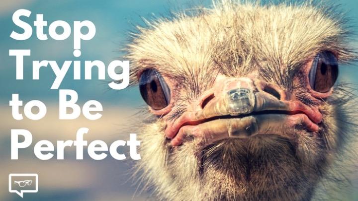 Ostrich.Perfect.jpeg