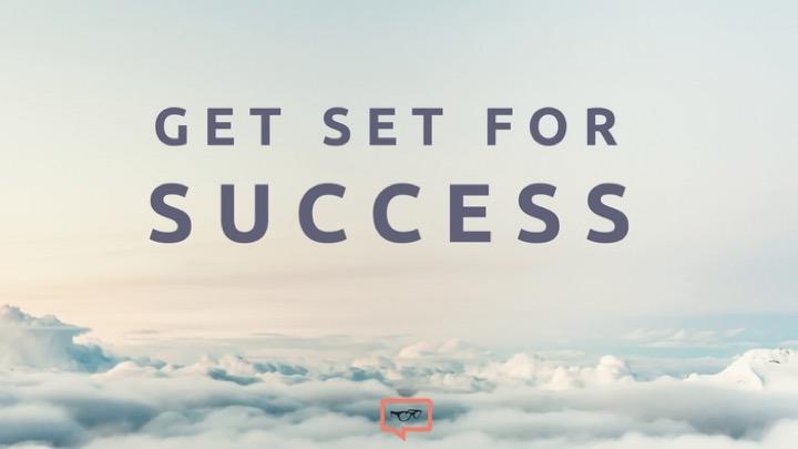 Success.Blog.Image.jpeg