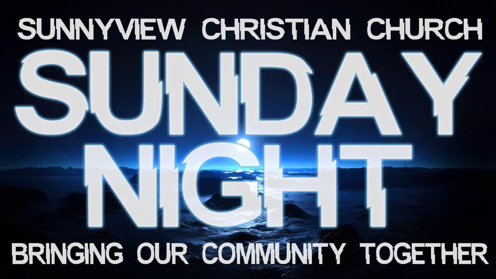 Sunday Night Logo.jpg