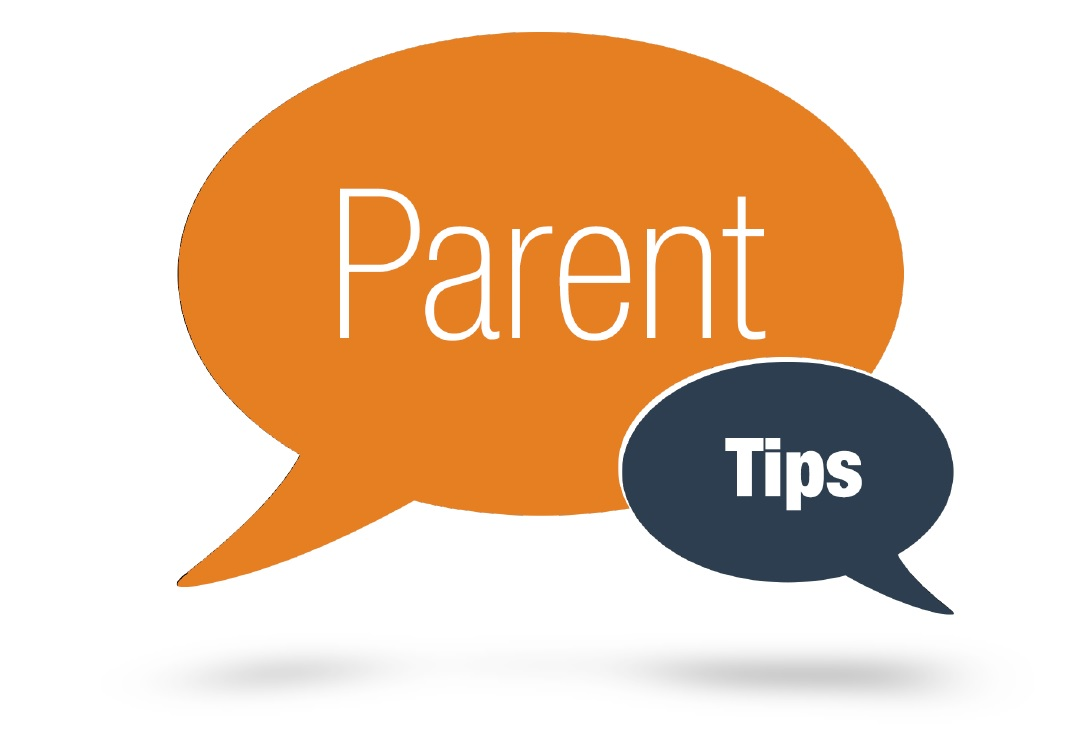 Parent Tips: Sex — Sunnyview Christian Church, Oshkosh, Wisconsin - An  independant church community.