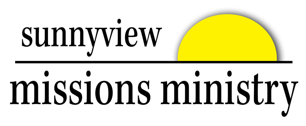 Missions Ministry Logo.jpg